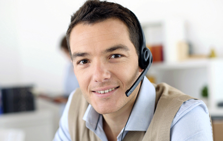 Hanse_Systemhaus_Hamburg_Helpdesk_IT_Telefon_Support